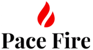 Logo for Pace Fire