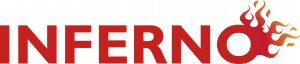 Logo for Inferno Fire Safety & Security Solutions Limited