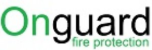 Logo for Onguard Fire Protection